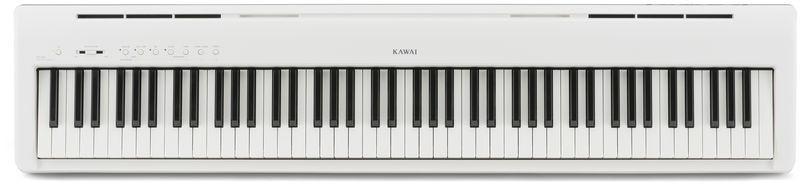 Kawai ES-110 WH