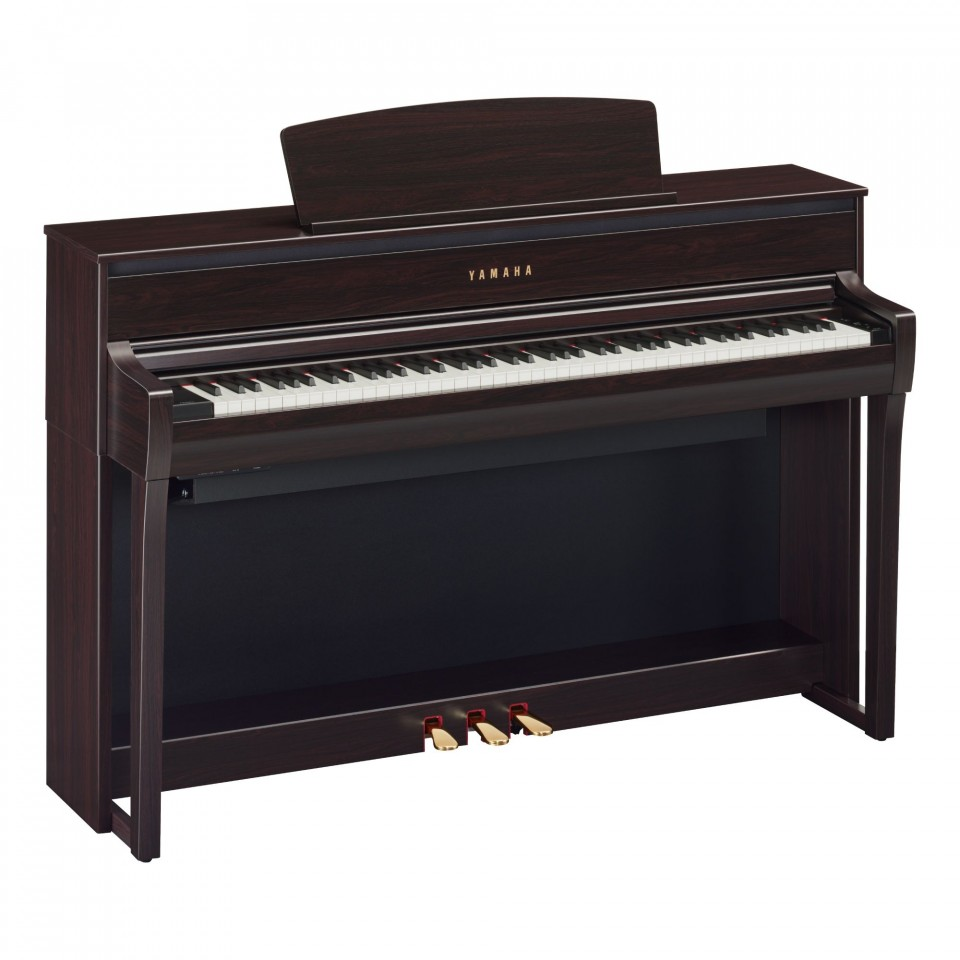 Yamaha CLP-775 R digitale piano