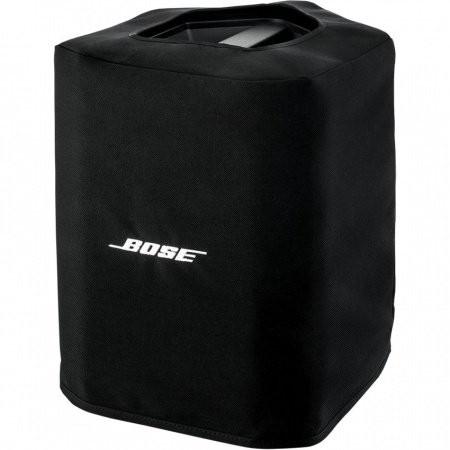 Bose beschermhoes voor S1 Pro (slip cover)