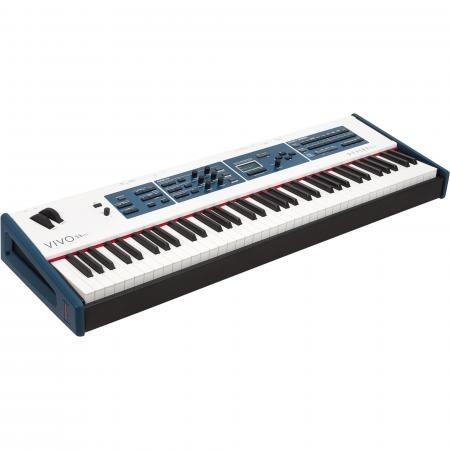 Dexibell VIVO S3 Pro Stage Piano