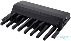 Ketron K8 13-tonig MIDI-pedaal