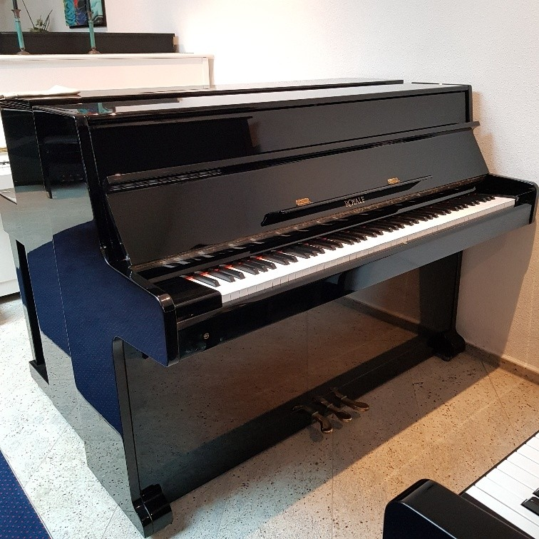 Royale RS-11 PE piano occasion