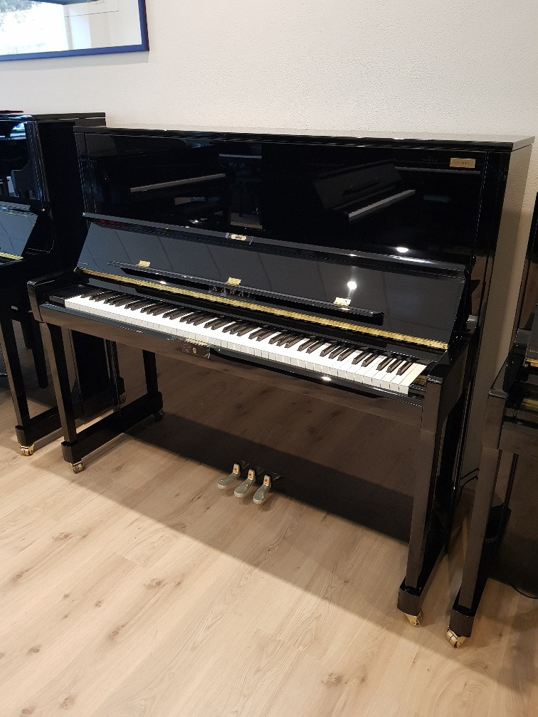 Kawai K-500 Aures All-In-One piano Demo/Showroom