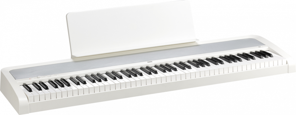 Korg B2 WH digitale stage piano