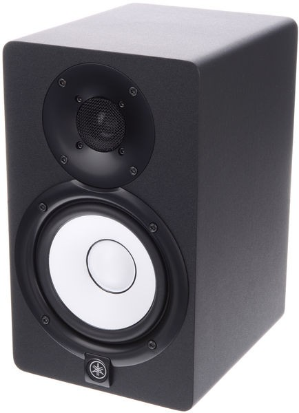 Yamaha HS5 actieve studio monitor