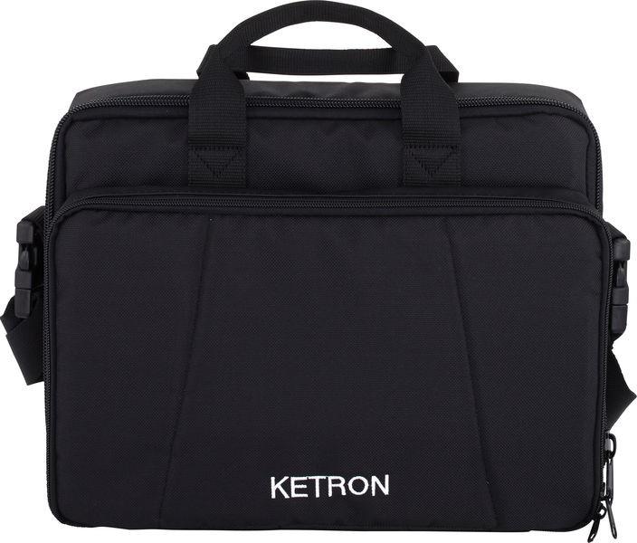 Ketron SD40 MidjPro Midjay Bag