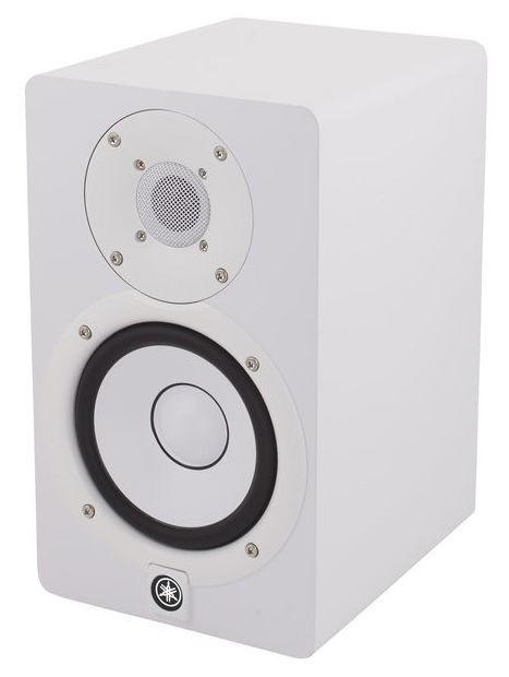 Yamaha HS5W actieve studio monitor