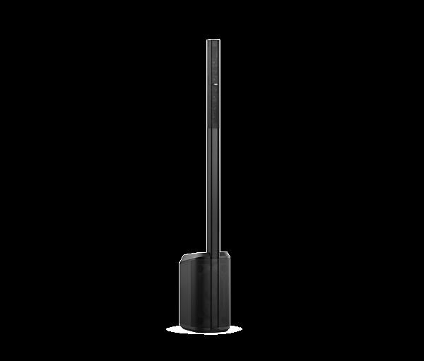 Bose L1 Pro8 portable line array systeem