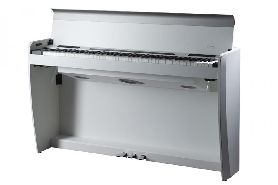 Dexibell VIVO H7 WH Home Piano