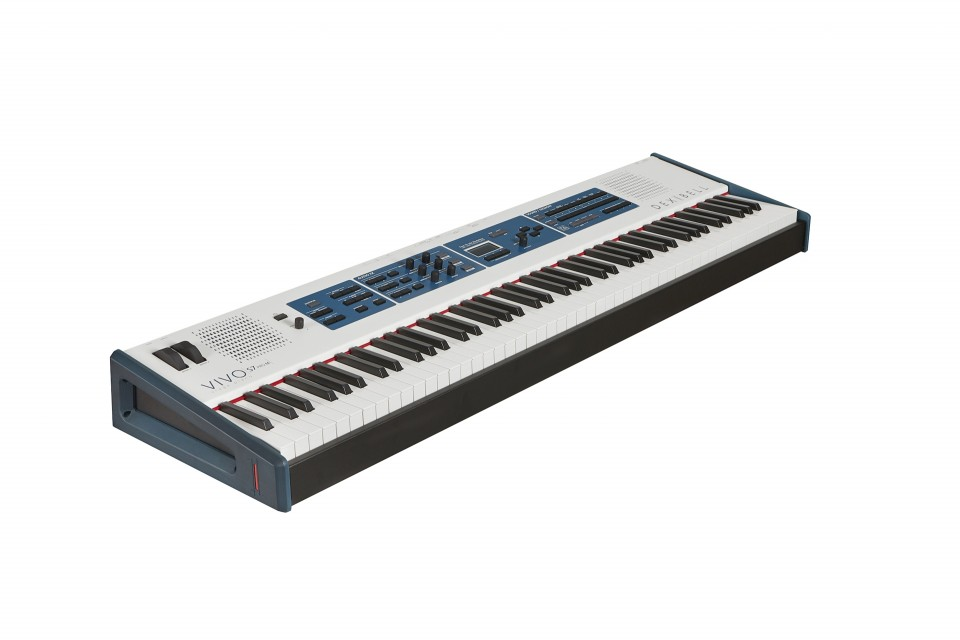 Dexibell VIVO S7 Pro M Stage Piano