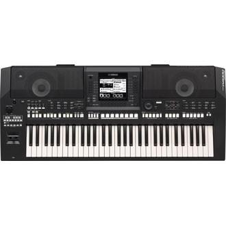 Yamaha PSR-A2000