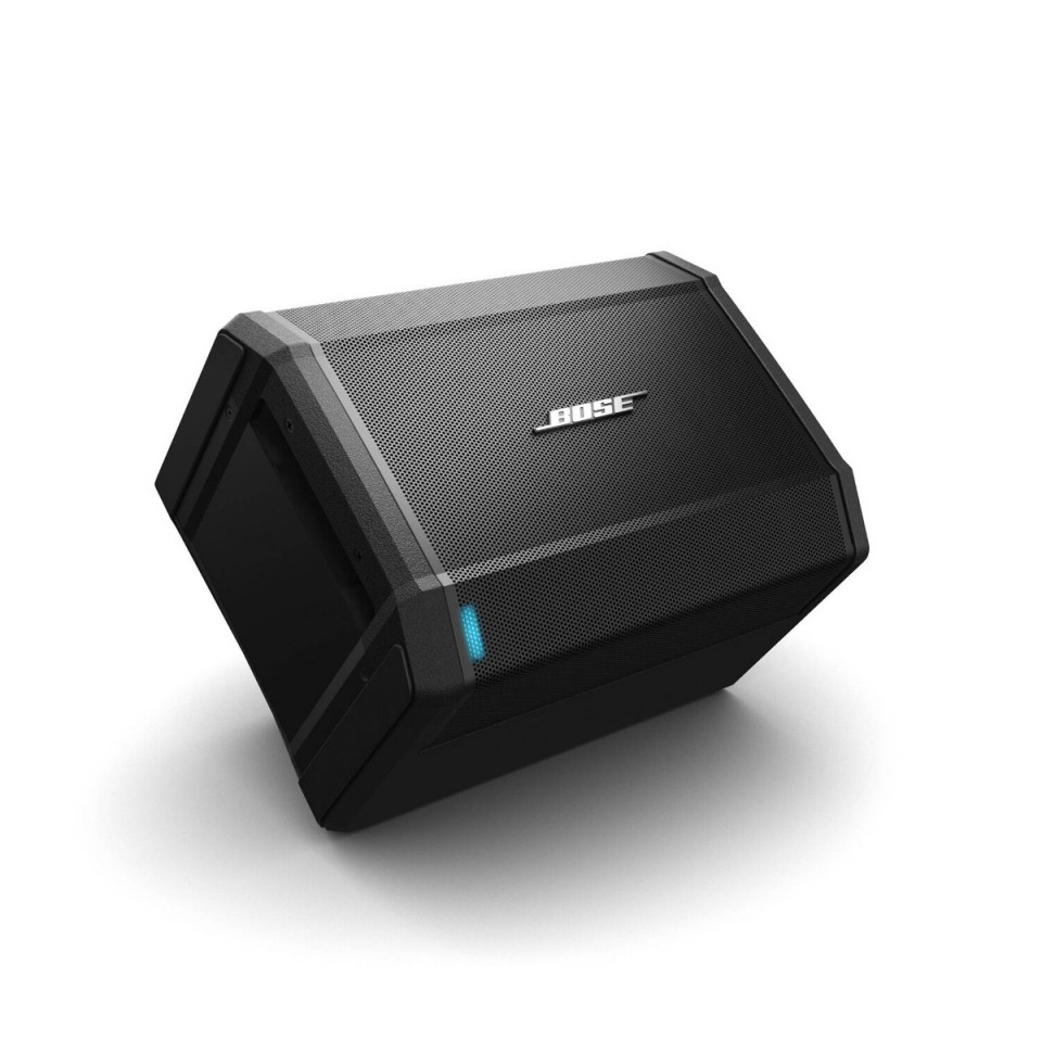 Bose S1 Pro multi-position PA-system