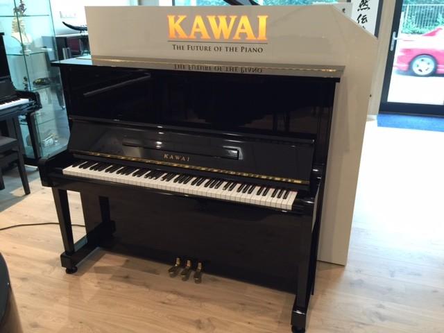 Kawai BS10 (1990)