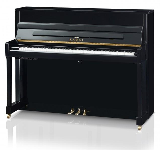 Kawai K-200 ATX3 PE Anytime Piano