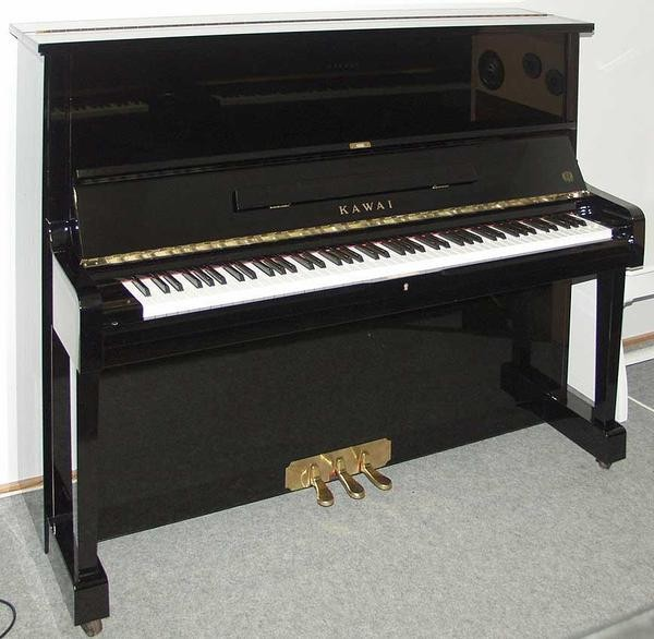 Kawai BS20 SPECIAL occasion piano