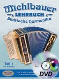 Michlbauer Lern DVD 1