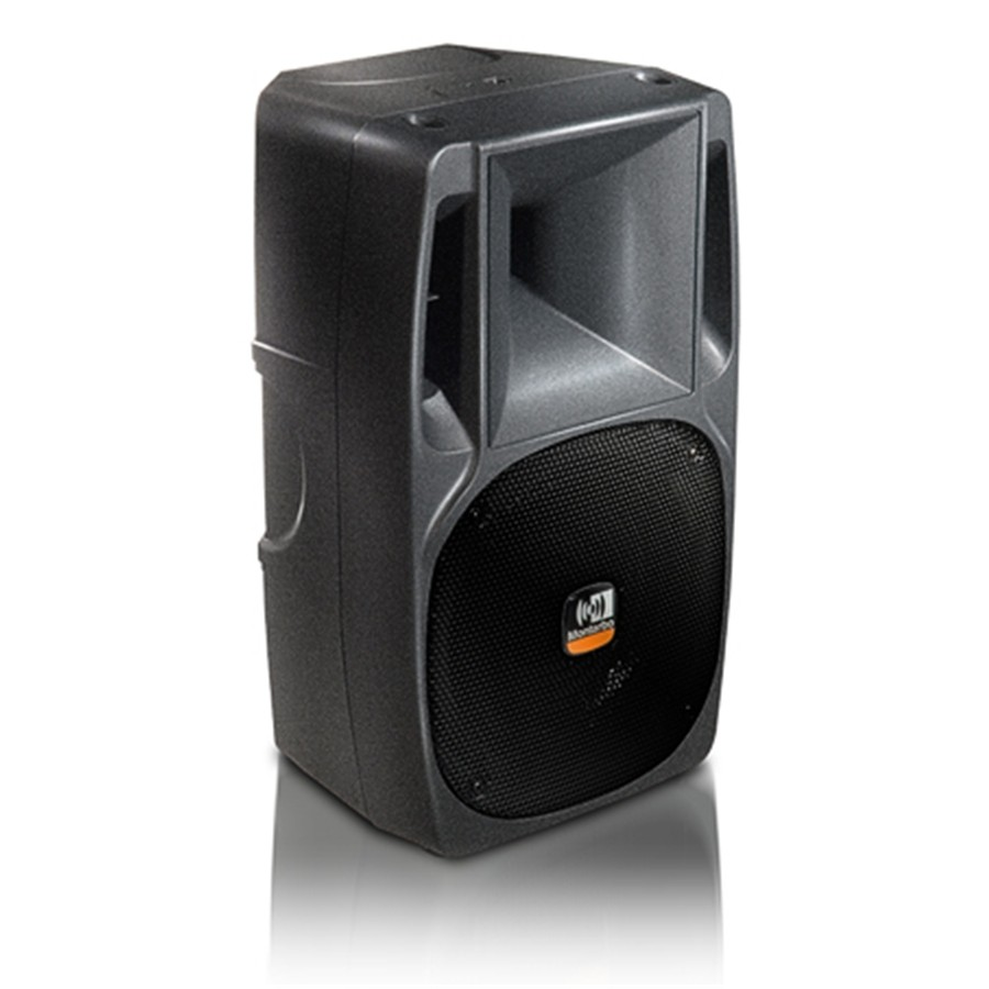 Montarbo NM250A demo active speaker 250 watt