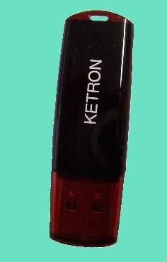 Ketron Audya Styles & Sound Upgrade 2011