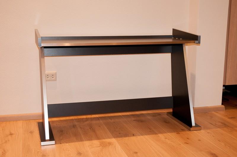 Luxe meubel voor Tyros5-76