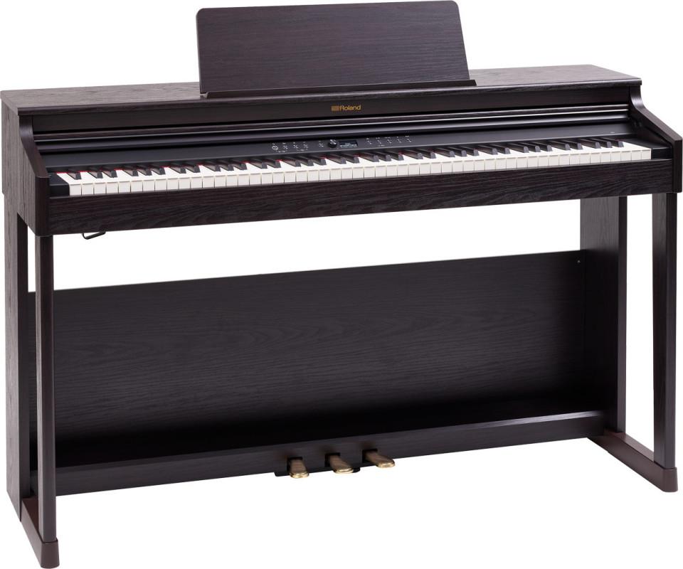 Roland RP701 DR digitale piano