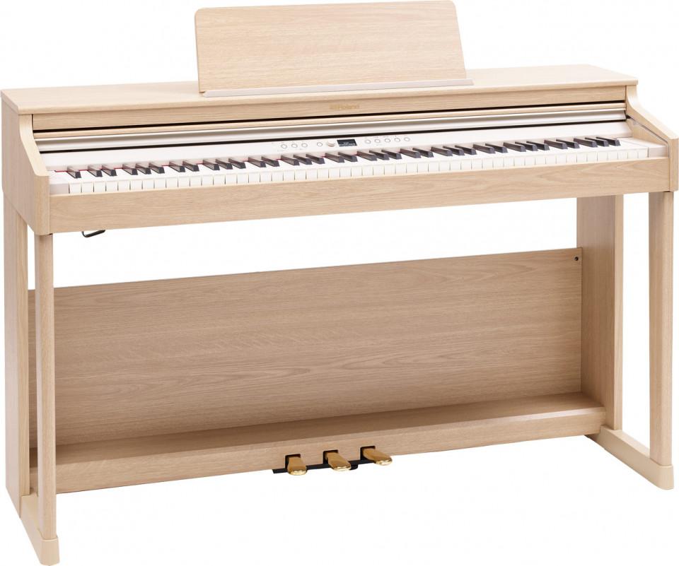 Roland RP701 LA digitale piano