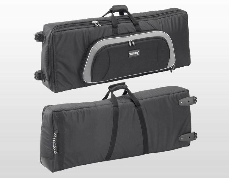 Soundwear Trolly-Bag for PSR-SX700 & PSR-SX900