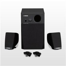 Yamaha GNS-MS01 Speakerset voor Genos