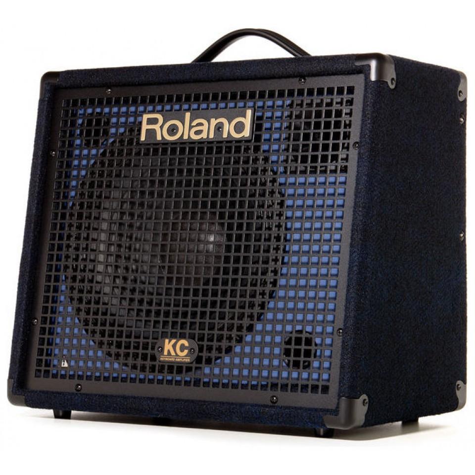 Roland KC-150 keyboardversterker 65W