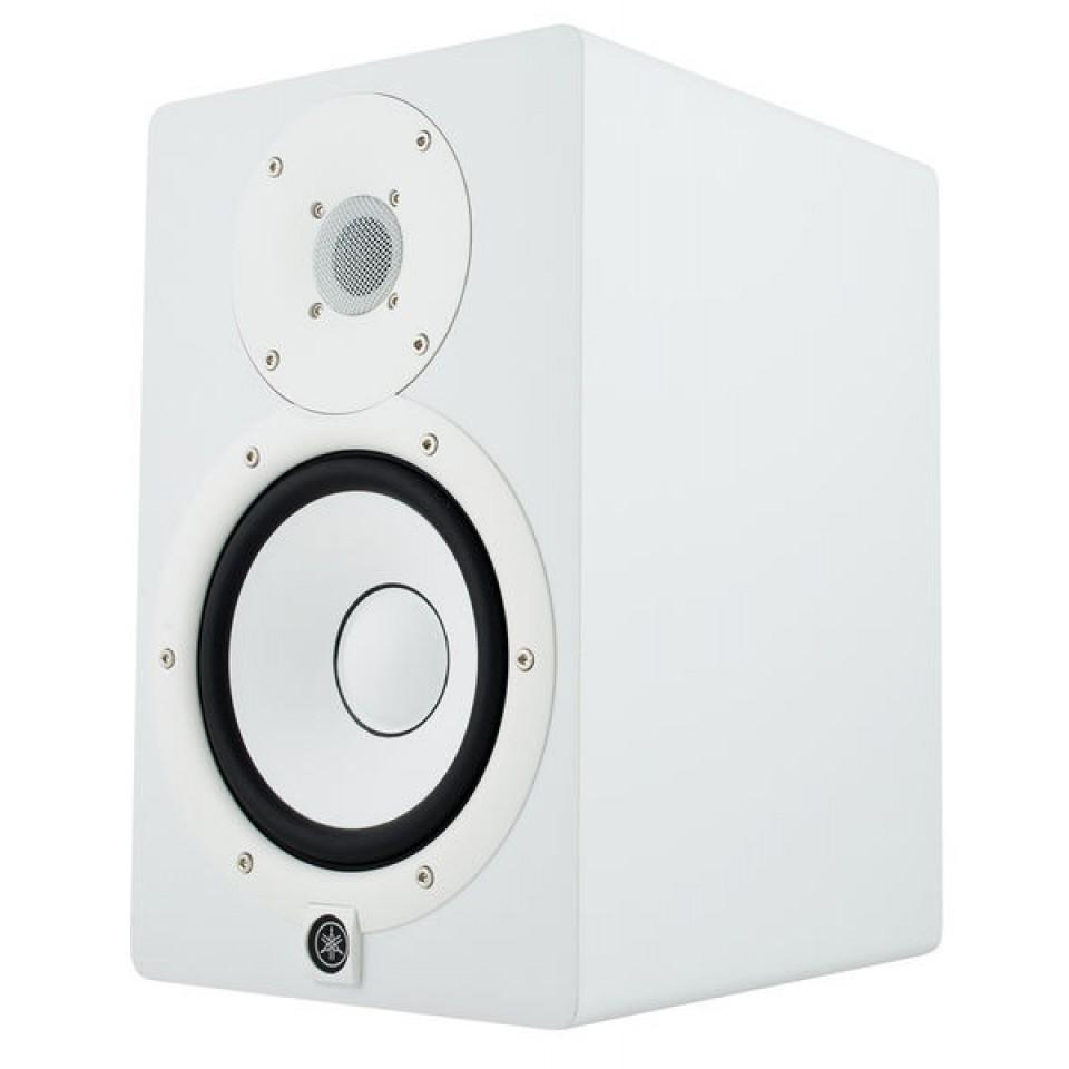 Yamaha HS7W actieve studio monitor