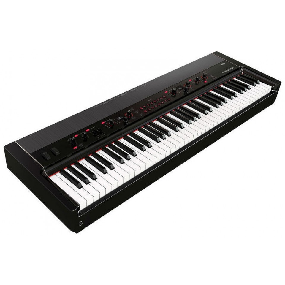 Korg GS1-73 Grandstage Stage Piano 73 toetsen