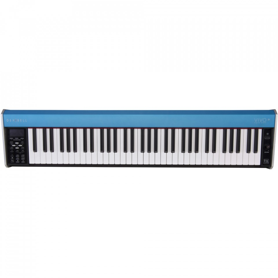 Dexibell VIVO S1 Stage Piano