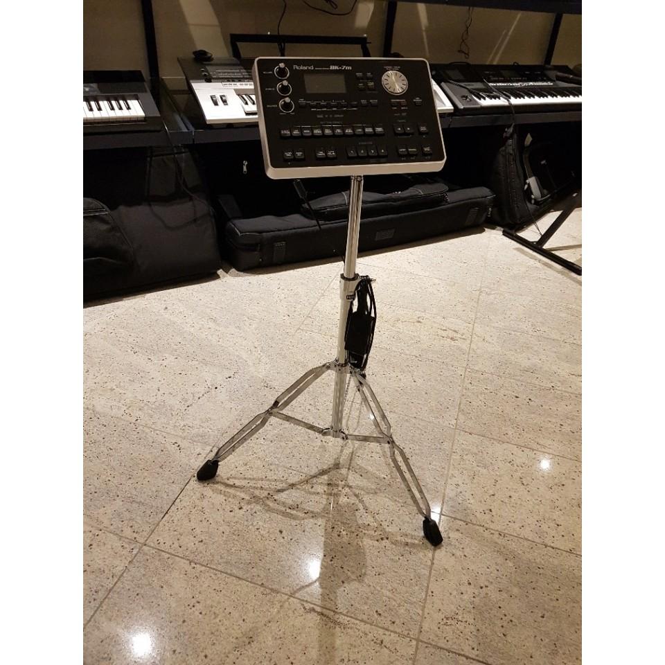 Roland BK-7m & PDS-10