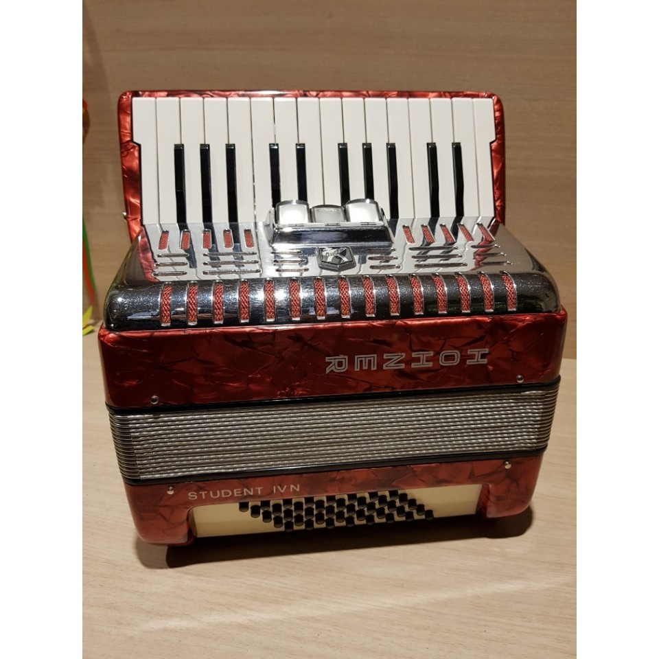 Hohner Student IV N occasion