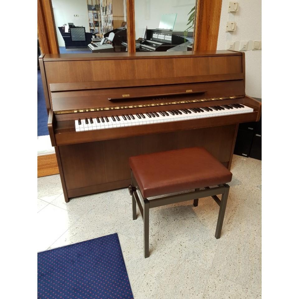 Kawai CX-4S Noten occasion piano met 5 jaar garantie
