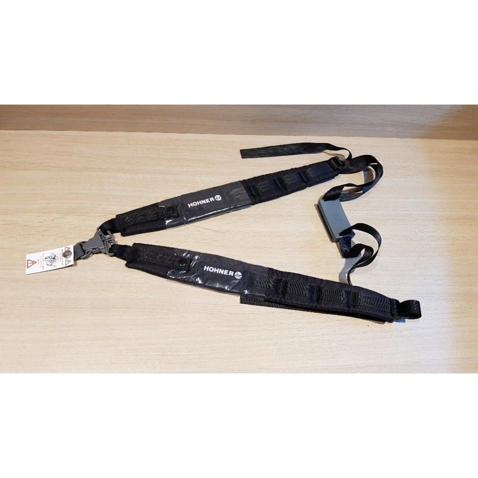 Adult Strap - Riem voor volwassenen Hohner XS accordeon