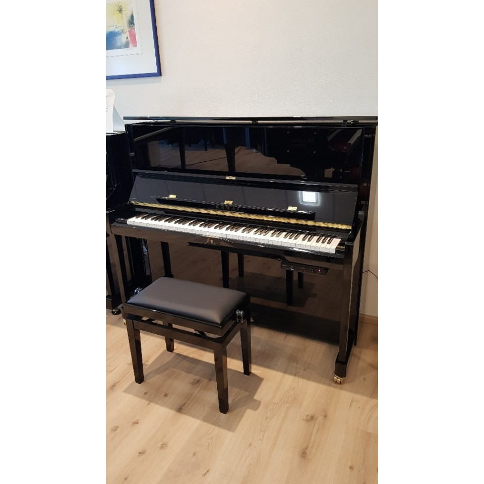 Kawai K-500 ATX2-f PE Demo/Showroom-model