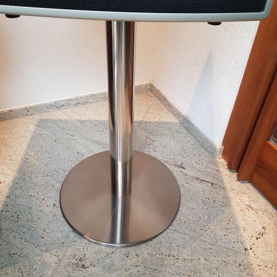 Leslie STL-2102 occasion Design Stand voor Leslie 2102