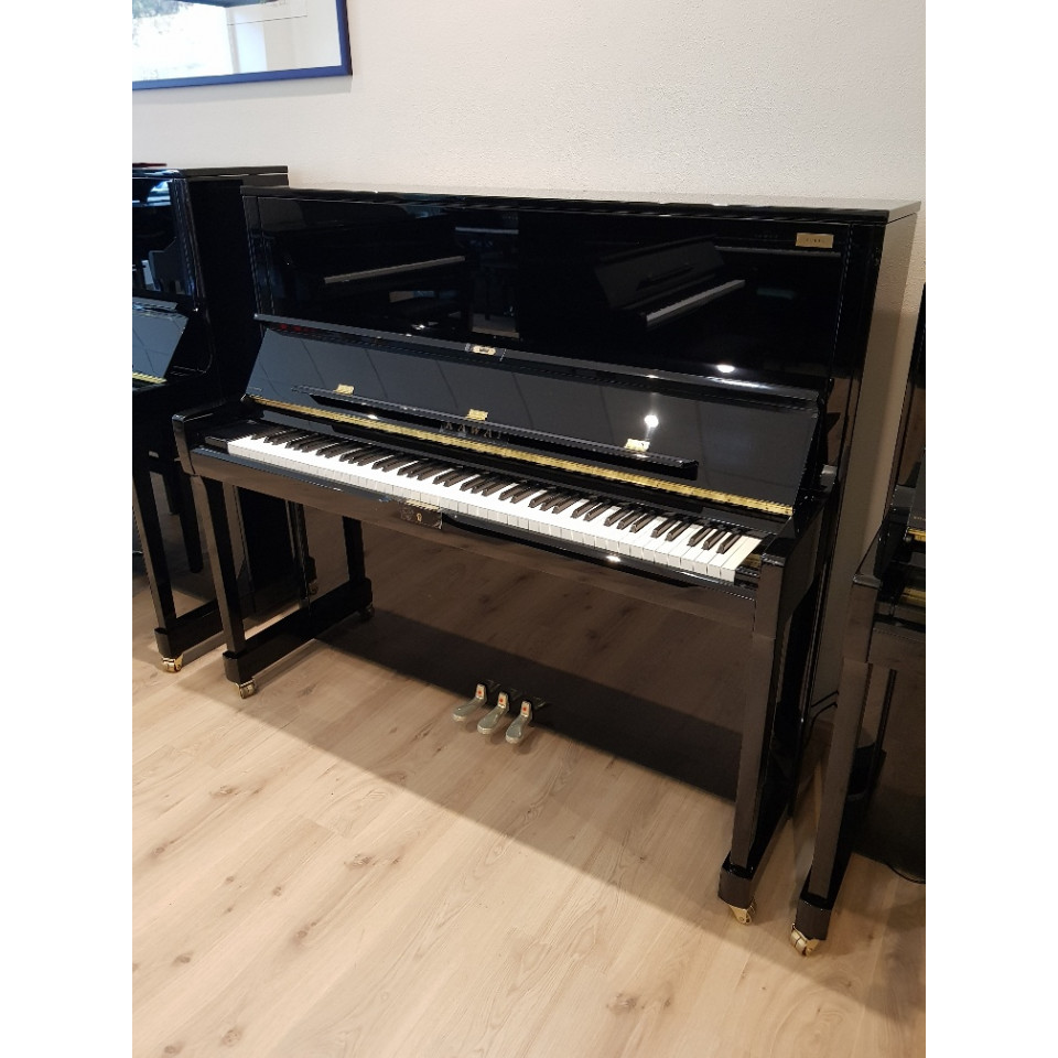 Kawai K-500 Aures All-In-One piano Demo/Showroom