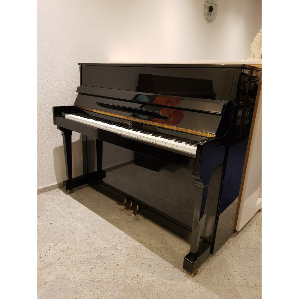 Carl Ebel 116 PE occasion piano