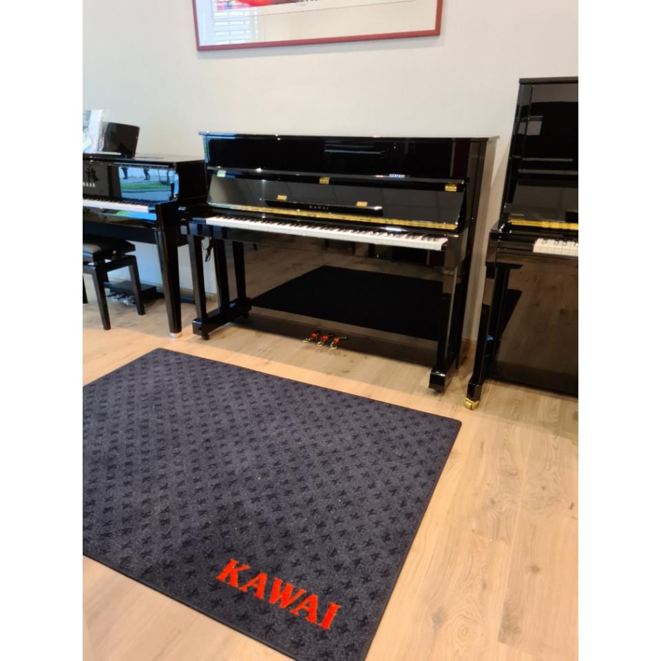 Kawai CX-5H zwart hoogglans occasion piano 113 cm