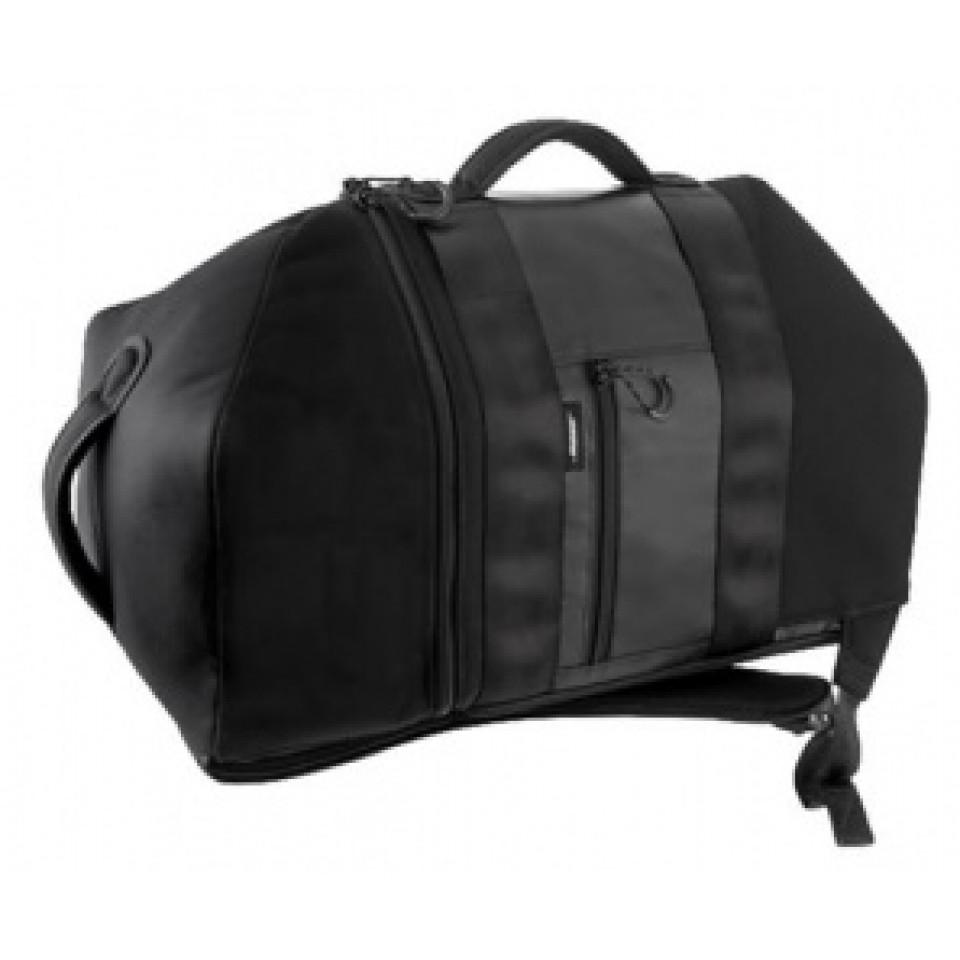 Bose rugzak voor Bose S1 Pro Packback