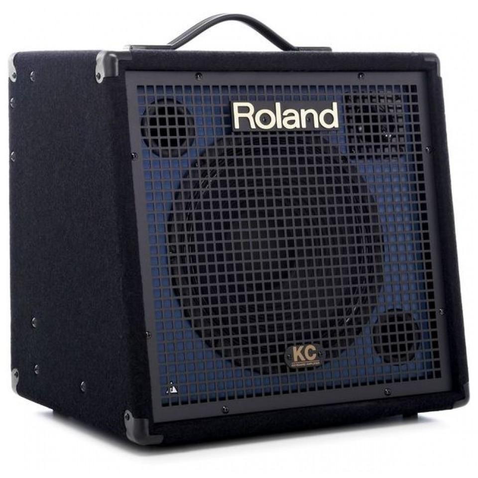 Roland KC-350 keyboardversterker 120W