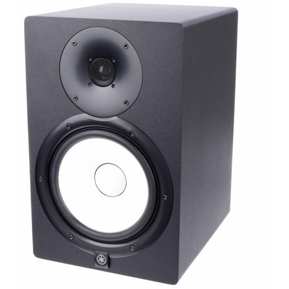 Yamaha HS8 actieve studio monitor