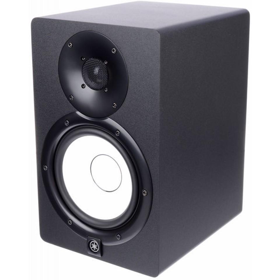 Yamaha HS7 actieve studio monitor