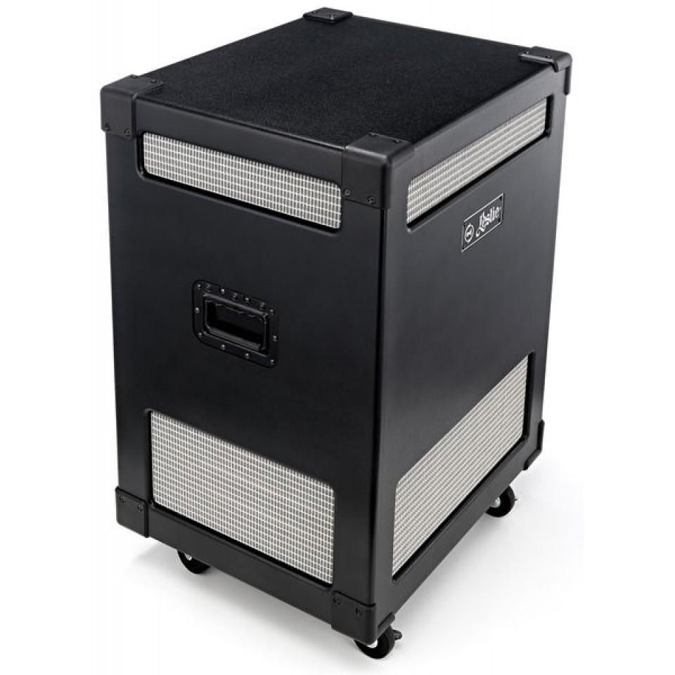 Leslie 3300 Portable