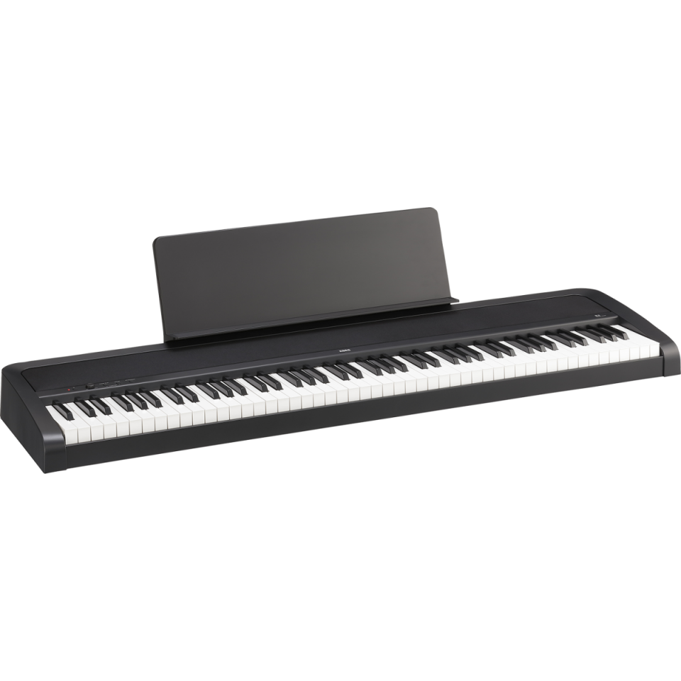 Korg B2 BK digitale stage piano