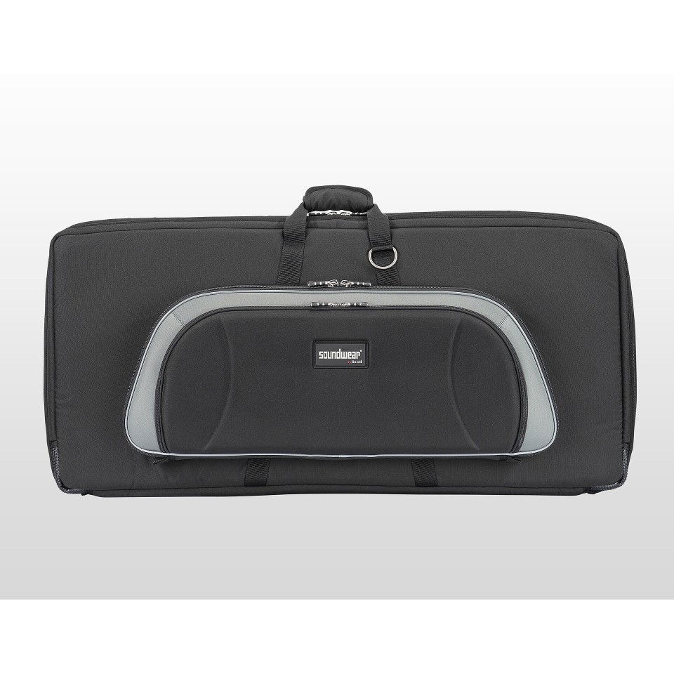 Soundwear Bag for PSR-SX700 & PSR-SX900