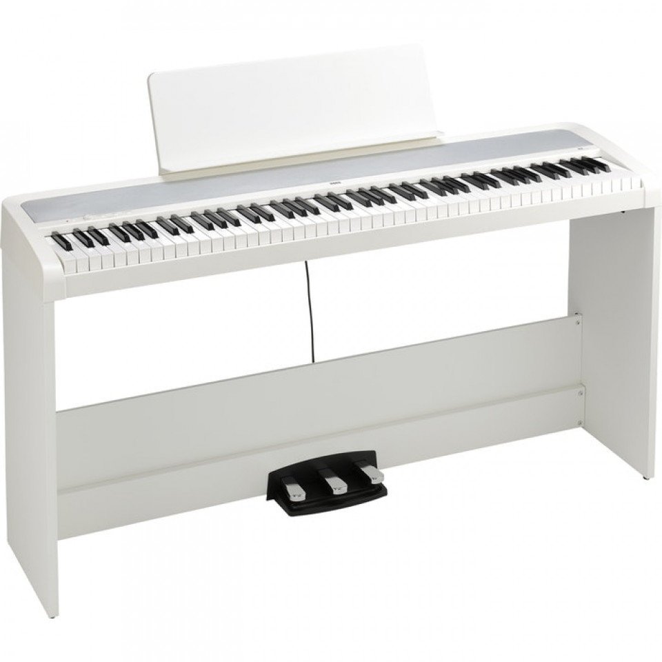 Korg B2SP WH digitale stage piano
