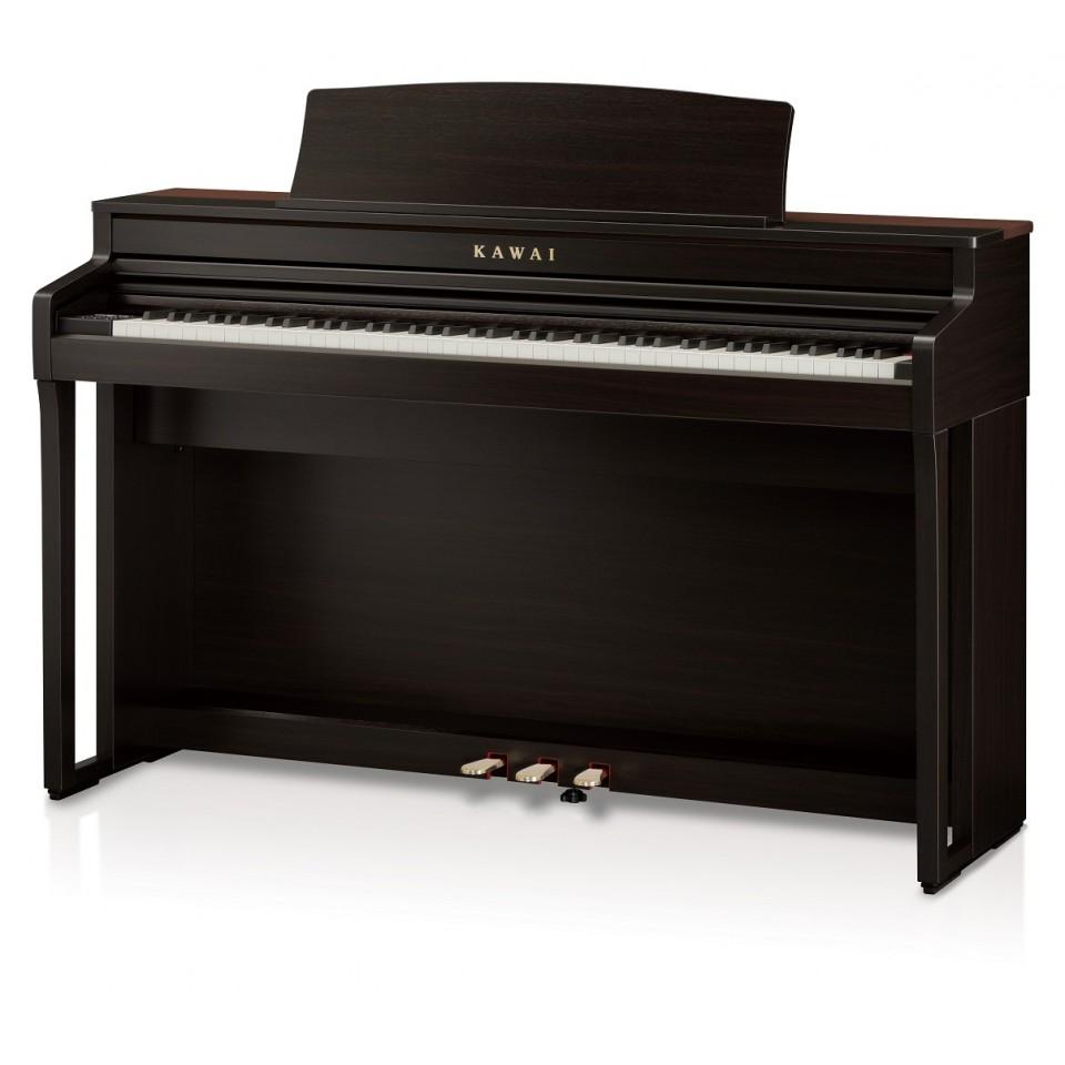 Kawai CA59 R digitale piano