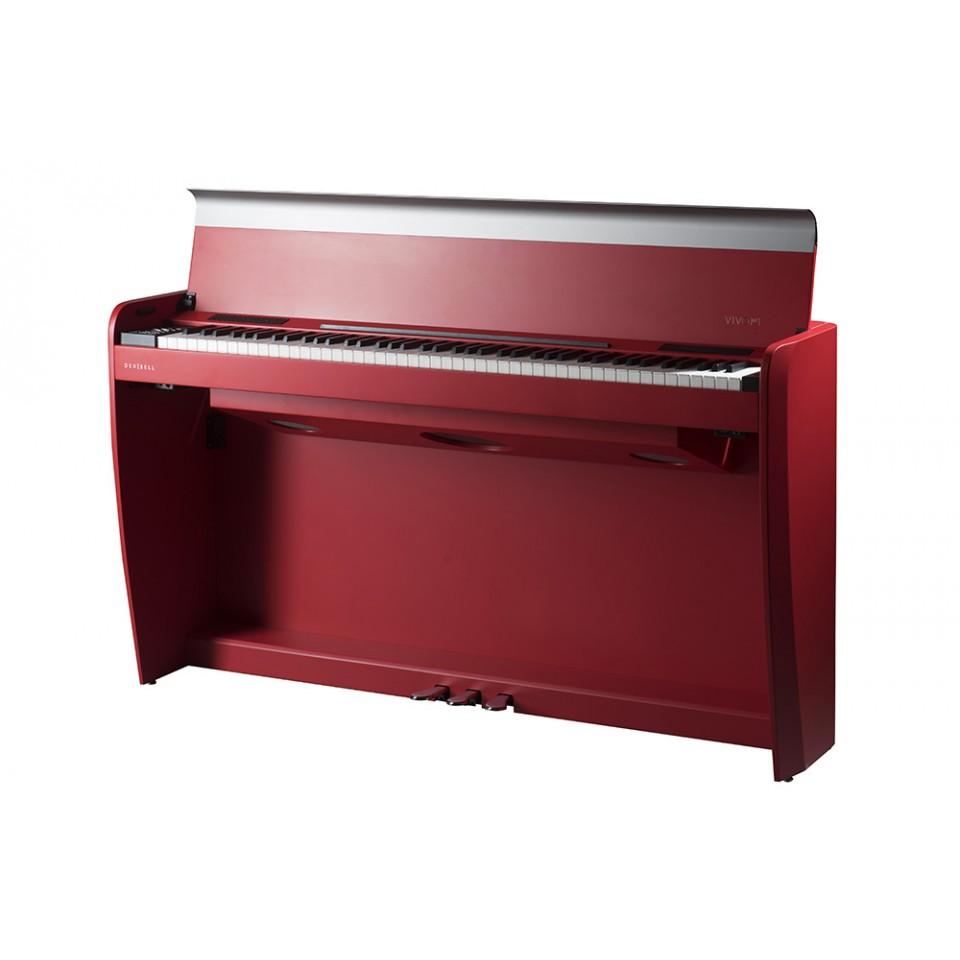 Dexibell VIVO H7 PRDM Home Piano